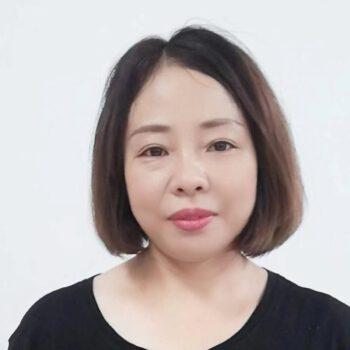 WeChat Image_20210209171055