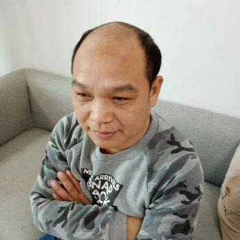WeChat Image_20210209171133