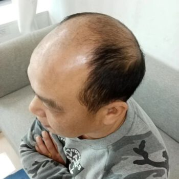 WeChat Image_20210209171139